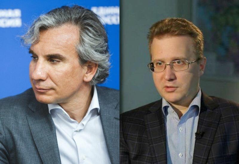 Москва заинтересована расширять сотрудничество с Баку в сфере вакцинации