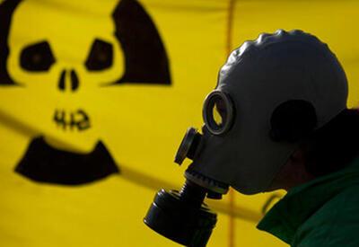 То реванш, то ядерное оружие - что они там в Ереване курят?  - Евгений Михайлов для Day.Az