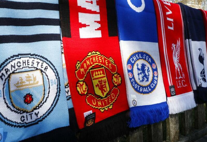 Раскол в европейском футболе - что думают болельщики?