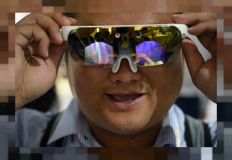 Евросоюз участвует в гонке с Китаем за связь 6G