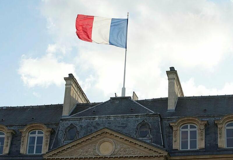 Руанда обвинила Францию в геноциде