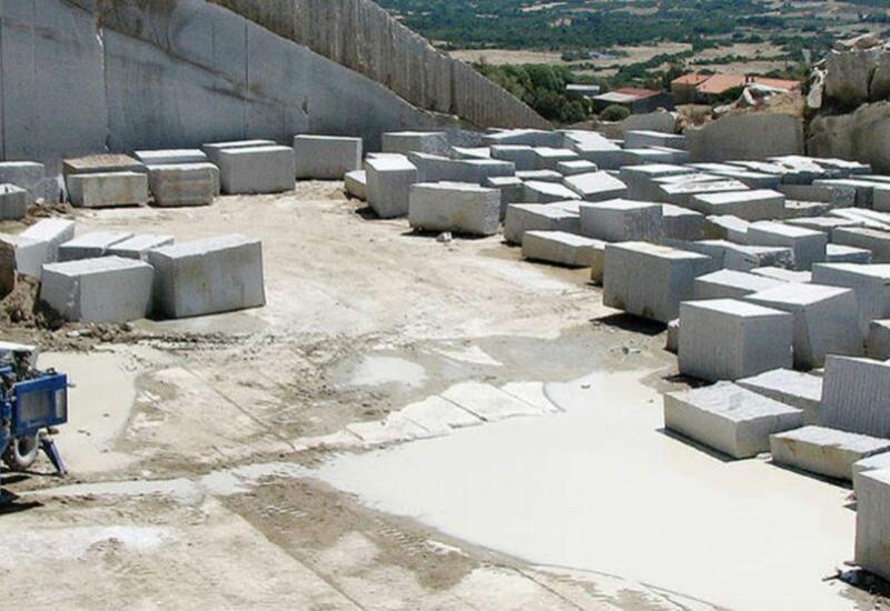 В Нардаране будет прекращена деятельность каменного карьера