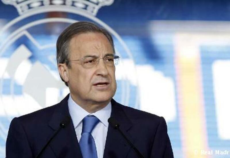 Глава Суперлиги уверен, что клубы-основатели не исключат из текущей Лиги чемпионов