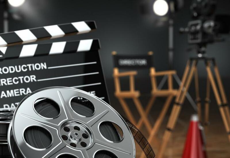 В Баку пройдет питчинг 26 кинопроектов