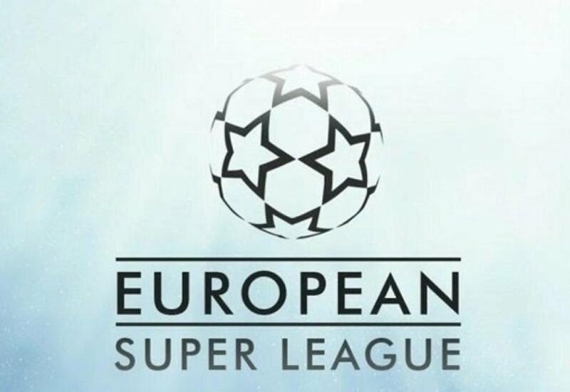Один из английских клубов может выйти из Суперлиги