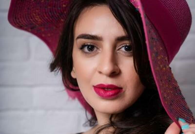 Блогер Нармина Таиз о казусных рекламах в Instagram