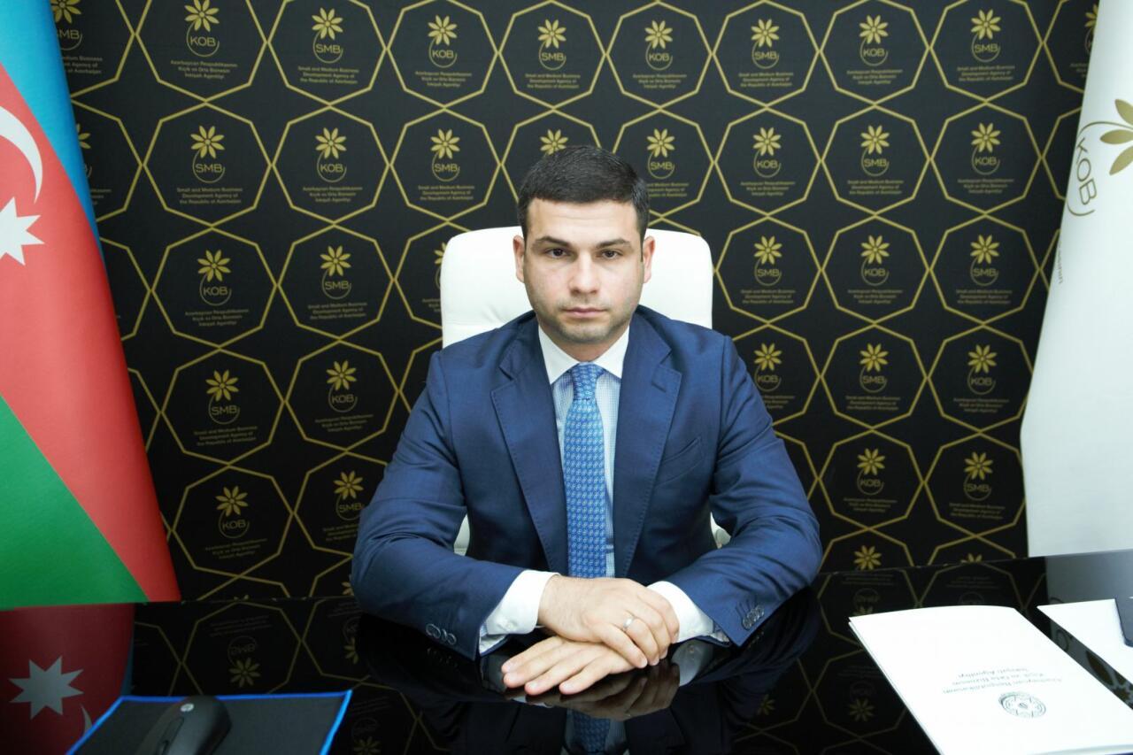 KOBİA yanında İctimai Şuranın təşkilatçılığı ilə Azərbaycan-Türkiyə İş Adamları Forumu keçirilib