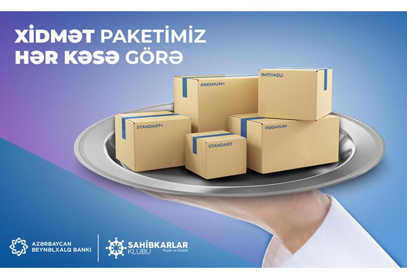 На выбор предпринимателей представлены доступные пакеты услуг (R)