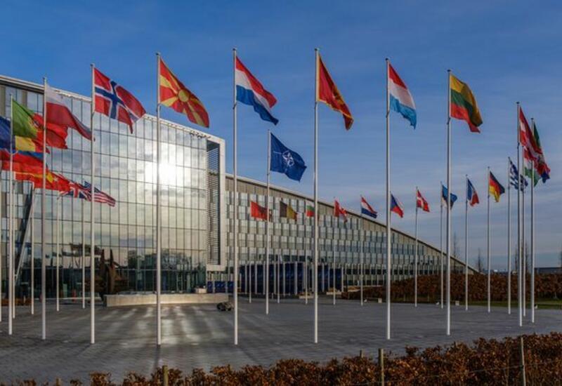 Объявлена дата проведения саммита лидеров НАТО