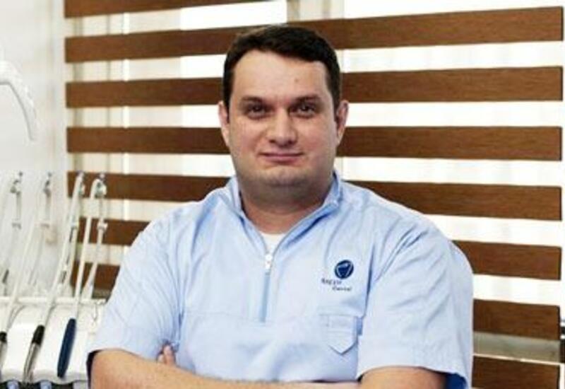 Арестован руководитель коронавирусной больницы МЧС