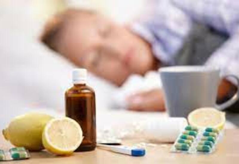 Внесена ясность в вопрос лечения коронавируса в домашних условиях