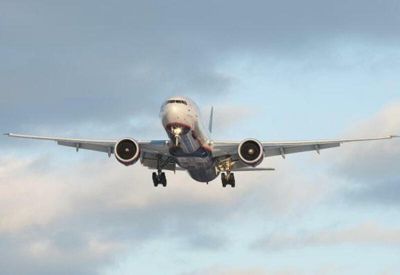 «Уральские авиалинии» открывают рейсы в Баку