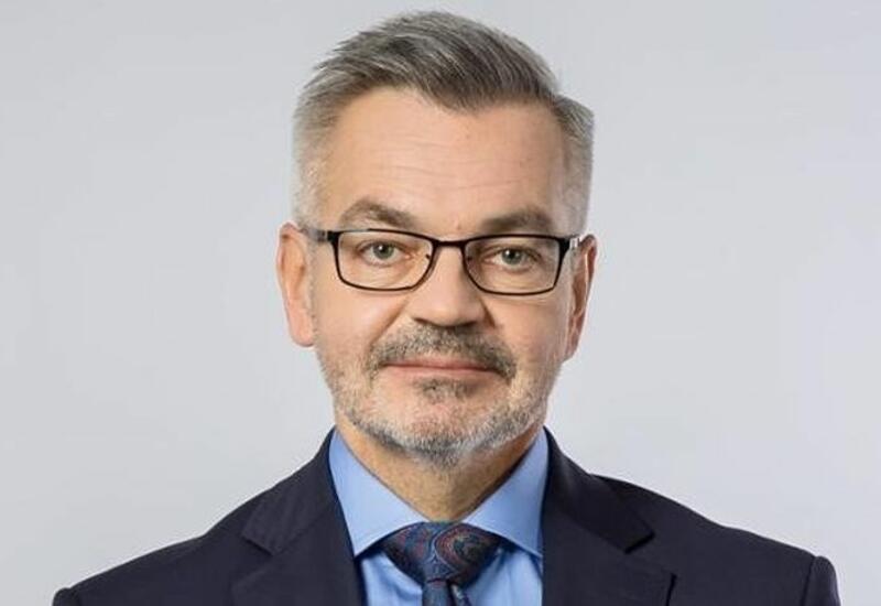 Посол Польши был вызван в МИД России