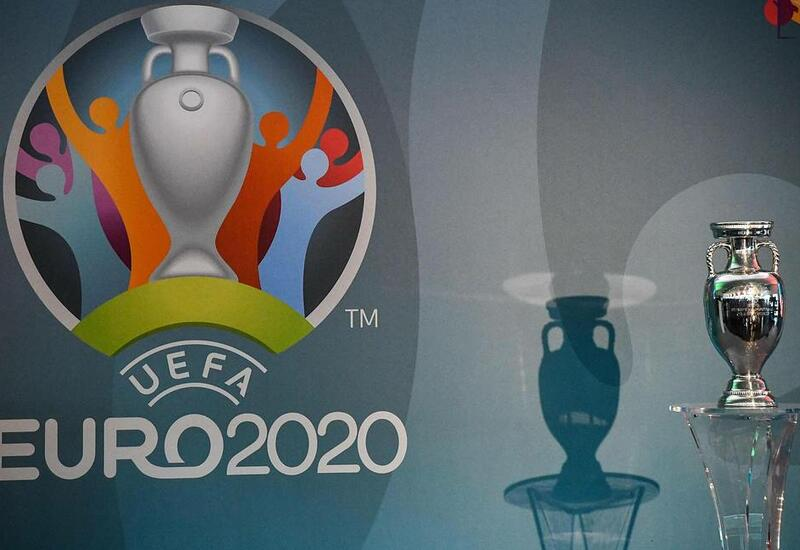 Севилья примет матчи чемпионата Европы по футболу