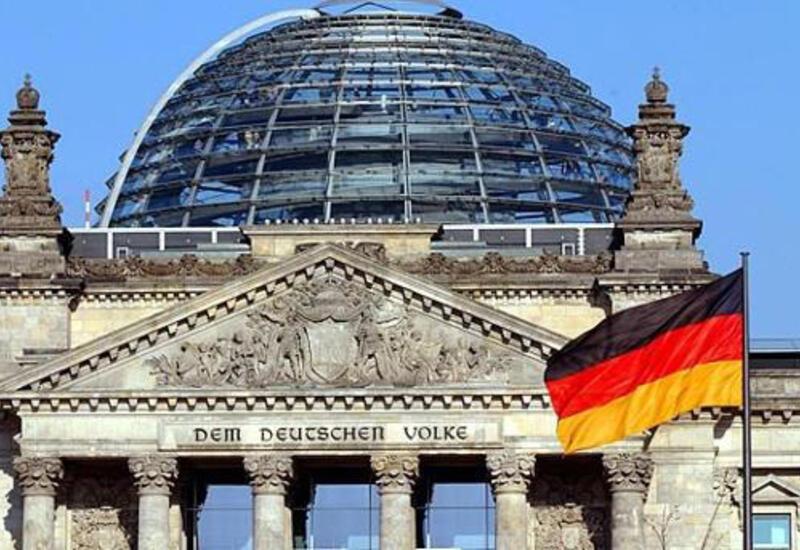 Поведение Германии является вопиющим лицемерием