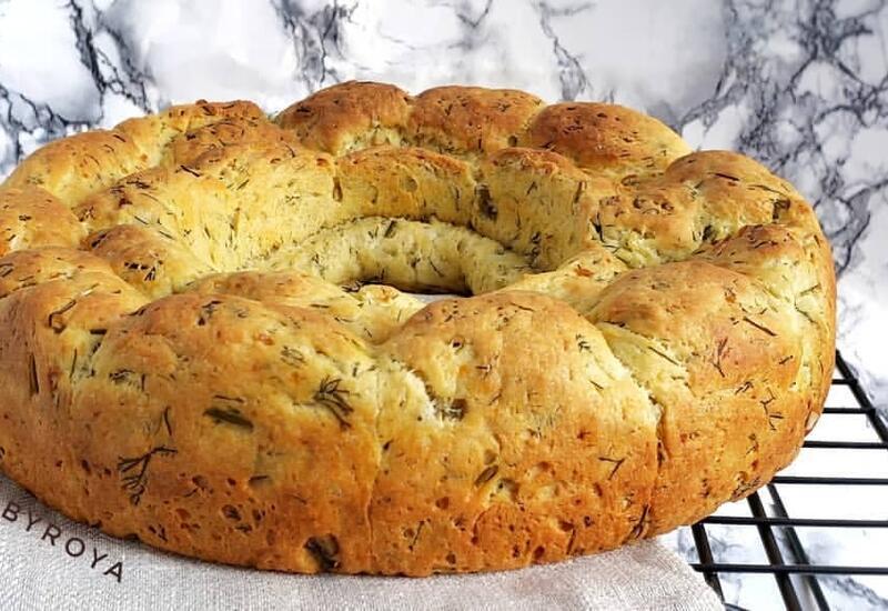 """Рецепт картофельного """"пирога"""" в блоге @_byroya"""