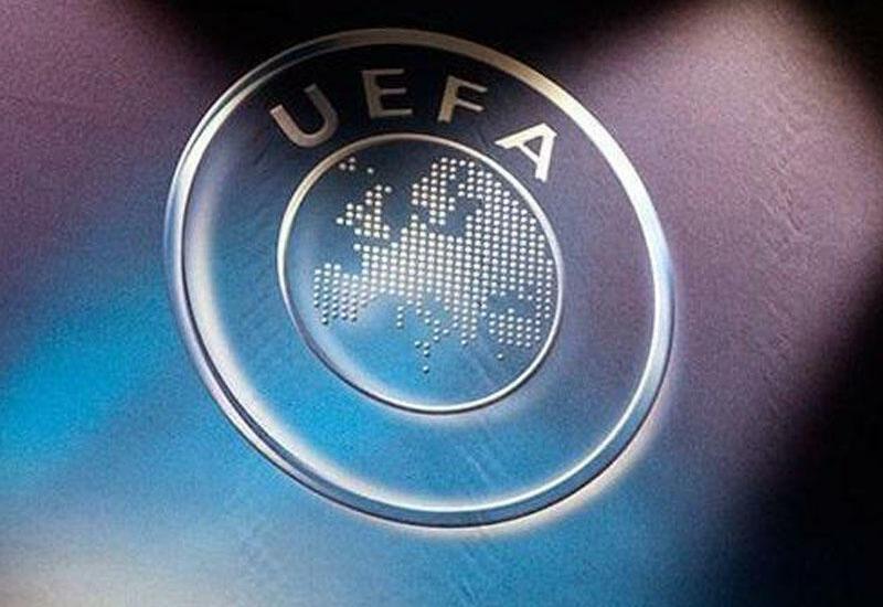 УЕФА разрешил присутствие до 13 тыс. болельщиков в матче за Суперкубок