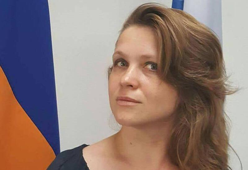 Армянское лобби захватывает все больше российских СМИ