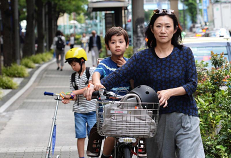 Раскрыты секреты долголетия японцев