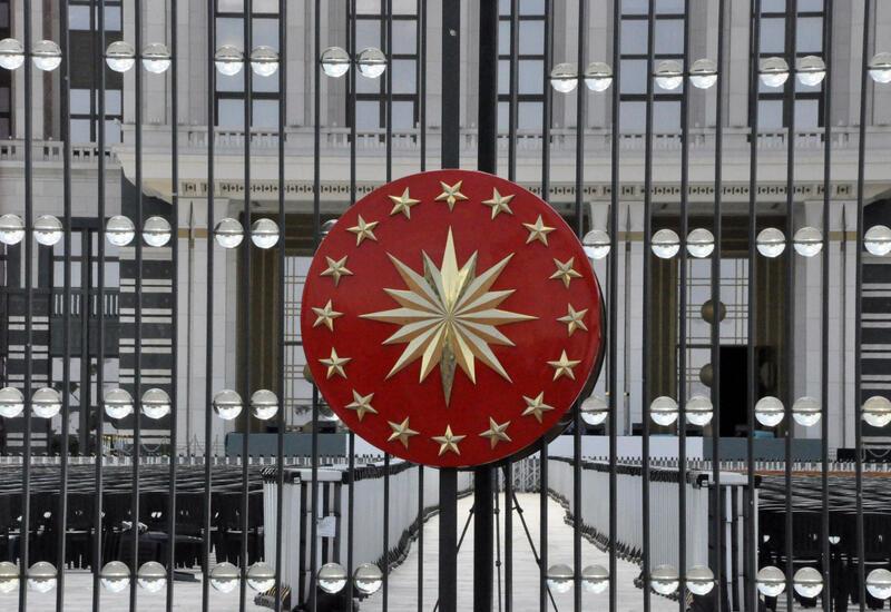 """США должны воздержаться от признания т.н. """"геноцида армян"""""""