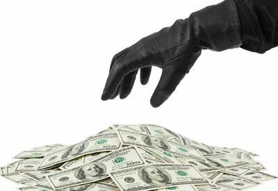 """Отнимем денег, и гори планета синим пламенем - армяне и """"геноцид"""""""