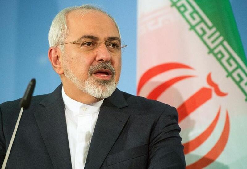Тегеран заявил о необходимости регионального диалога на Ближнем Востоке