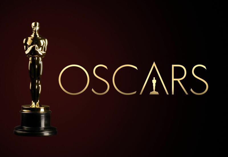 """Формат церемонии вручения премии """"Оскар"""" изменили из-за карантинных мер"""