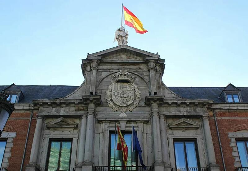 Испания хочет участвовать в новых нефтяных проектах Азербайджана