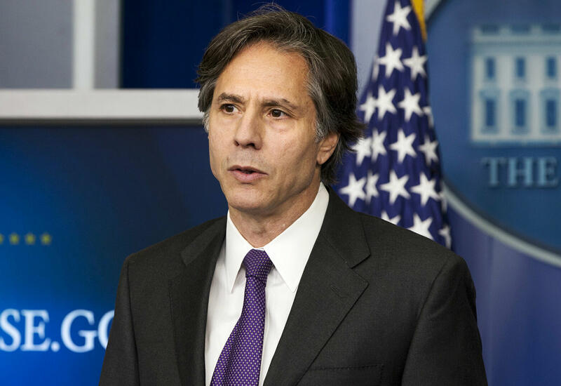 Госсекретарь США огорчил армян