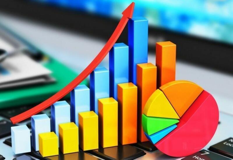Экономика Азербайджана вырастет на 1,9%