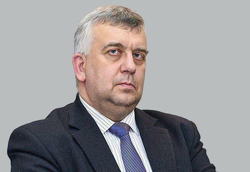 Превращение армян в инструмент в руках мировых держав