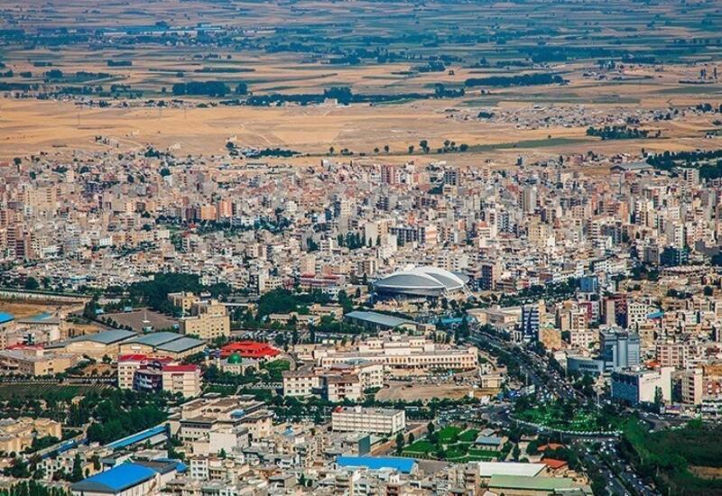 Зона свободной торговли поможет развитию экономик Азербайджана и Ирана