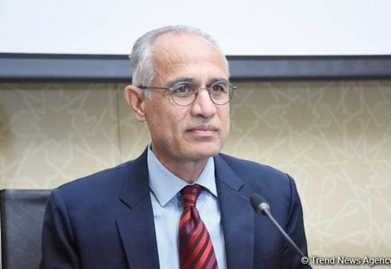 Вопрос передачи Азербайджану карт минных полей на освобожденных территориях очень важен
