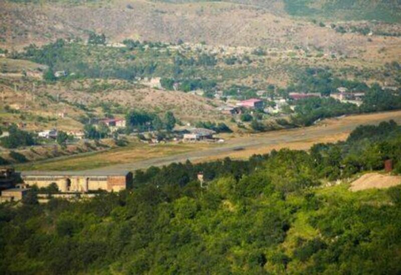 Азербайджан заставит Армению согласиться на открытие Зангезурского коридора