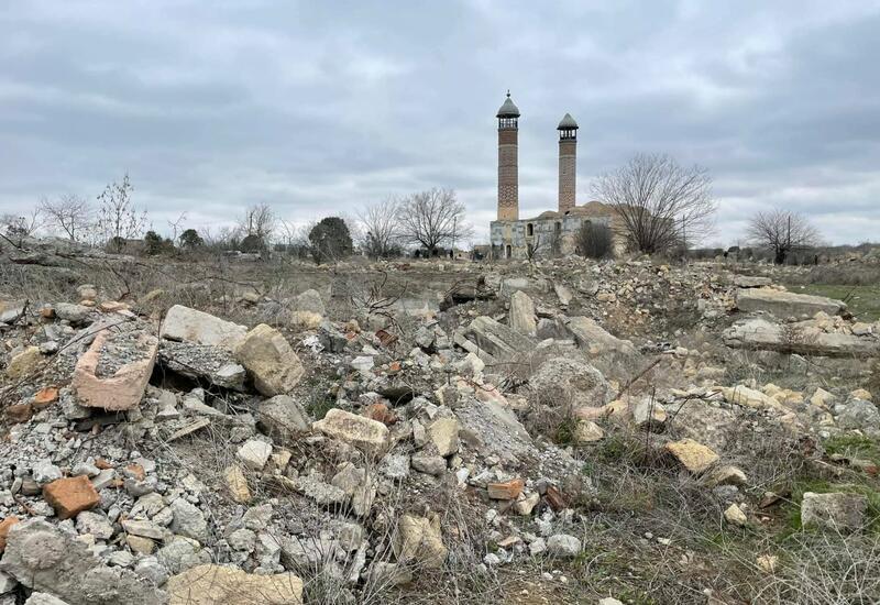 Всеармянская обида на человечество: и дело не только в Сергее Маркове
