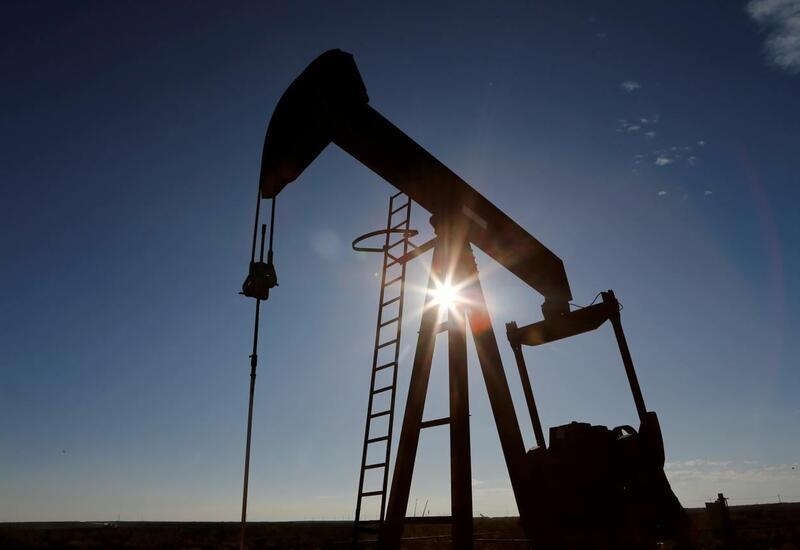 Обзор цен на азербайджанскую нефть за неделю