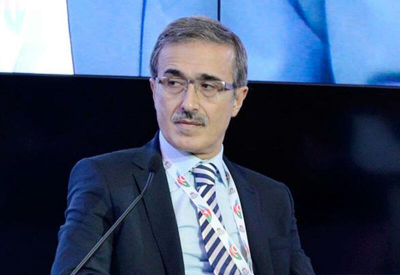 Турция и Азербайджан могут вместе производить продукцию оборонной промышленности