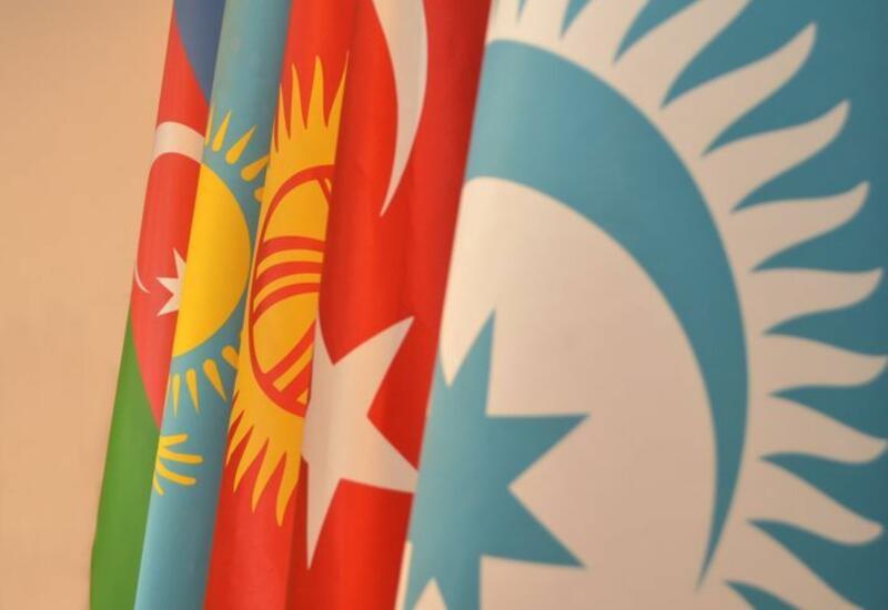Тюркский совет выразил соболезнования в связи со смертью Азада Рагимова