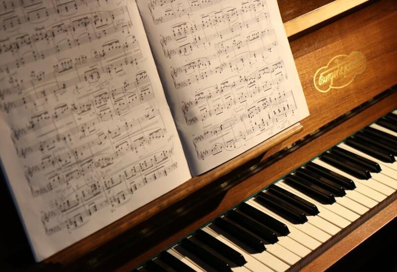 В Союзе композиторов продолжаются прослушивания новых произведений азербайджанских композиторов