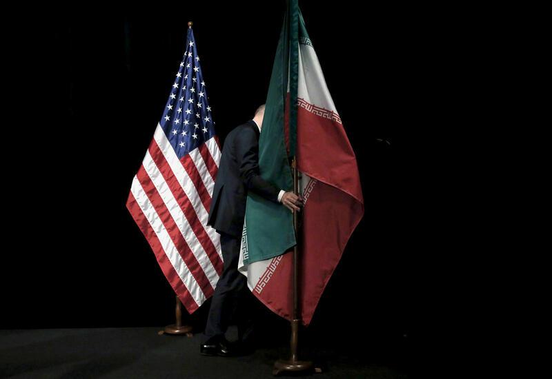 Иран и США обменяются задержанными гражданами