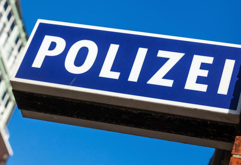 В Германии разоблачили сеть педофилов, в которой состояло 400 тысяч человек