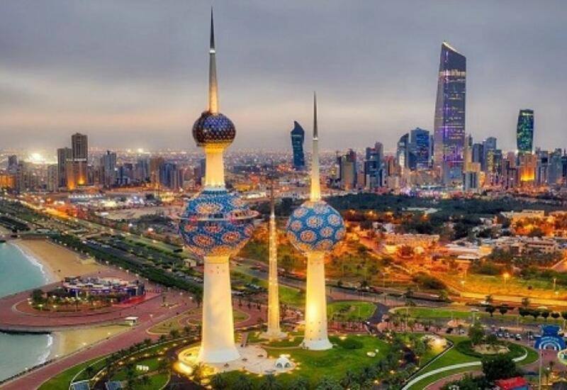 В Кувейте уволили 90% работников турфирм