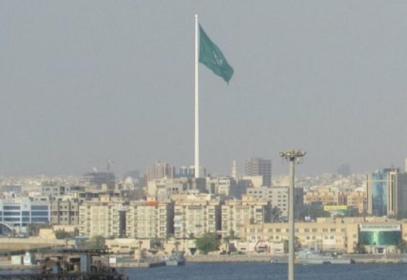Стало известно, когда Саудовская Аравия откроет границы