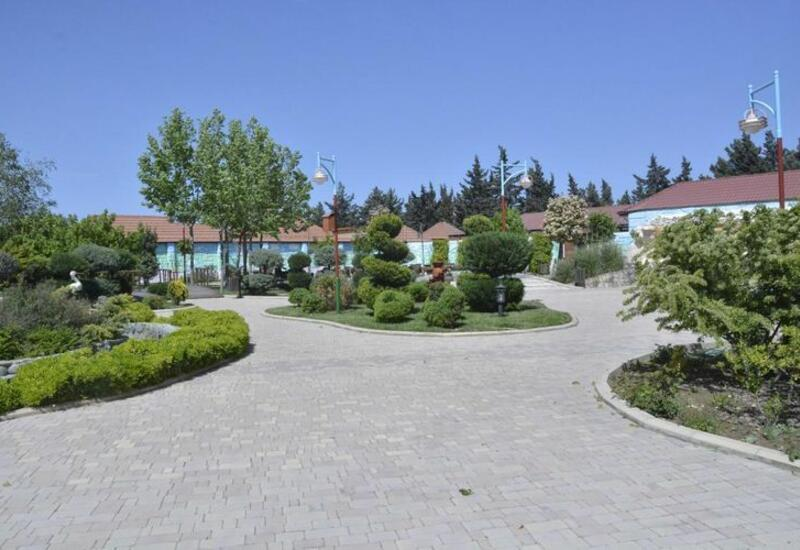В поселке Бузовны будет проведена реконструкция