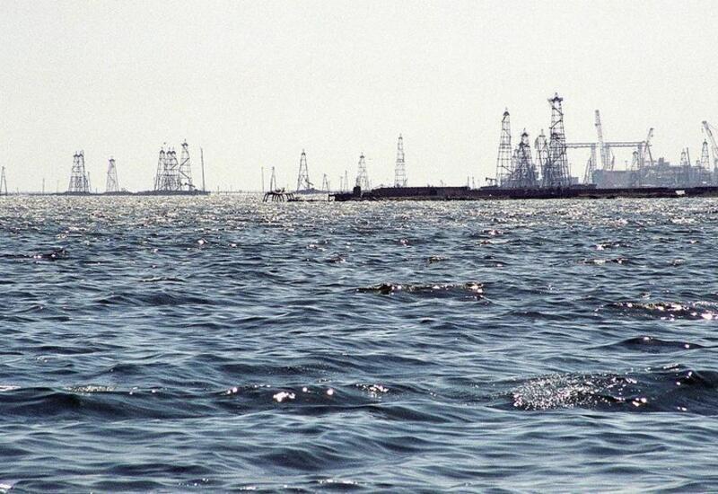 Государственное морское агентство предупредило об ухудшении погоды