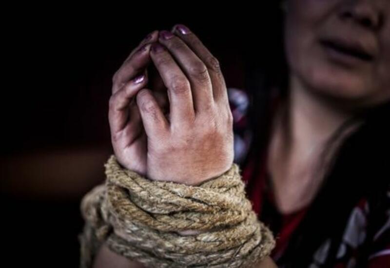 Задержан молла по обвинению в убийстве женщины