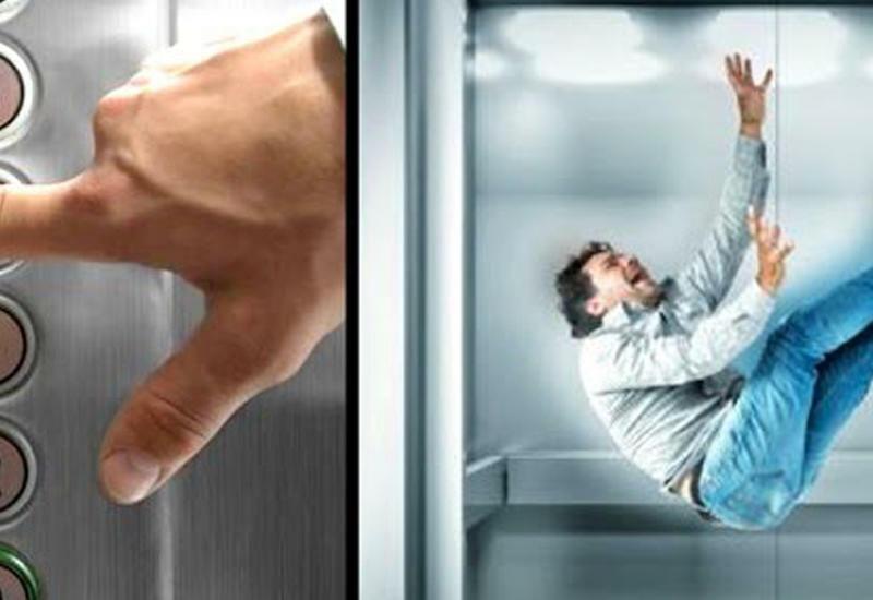 10 смертельно опасных вещей, которые вы делаете почти каждый день
