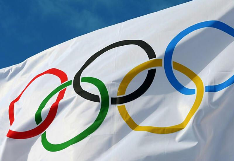 В Госдепе США не исключили бойкот Олимпиады-2022 в Пекине