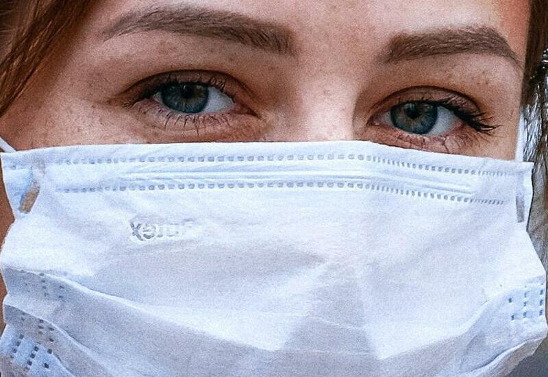 Ученые занялись поиском бактерий для утилизации медицинских масок