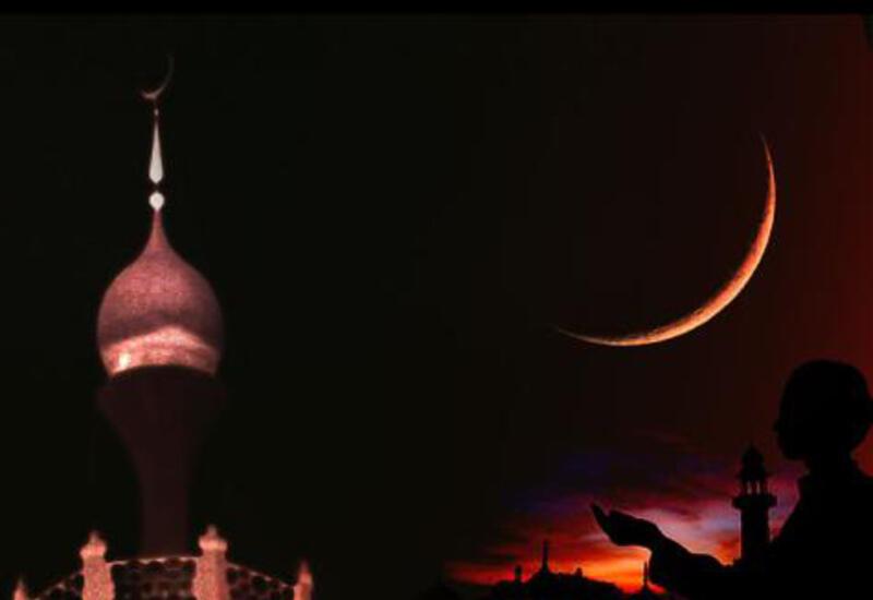 Сегодня в Азербайджане вторая ночь Гадр